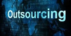 Outsourcing : l'offshore pour plus d'économies