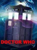 Doctor Who : Extraterrestre de 900 ans, le Docteur est un aventurier qui voyage à travers le temps et l'espace à l'aide de son vaisseau, le TARDIS (Time And Relative Dimension In Space), qui, pour mieux s'adapter à l'environnement, a l'apparence d'une cabine téléphonique. Le Docteur voyage en compagnie d'une jeune fille. Ensemble, ils font de nombreuses rencontres sur les diverses planètes qu'ils explorent... ----- ...  la serie : Britannique Saison : 11 saisons Episodes : 120 épisodes Statut : En production Réalisateur(s) : David TennantRôleLe Docteur Acteur(s) : Peter Capaldi, Pearl Mackie, Matt Lucas Genre : Aventure, Science fiction Critiques Spectateurs : 4