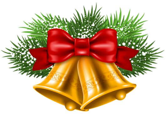 http://gallery.yopriceville.com/var/resizes/Free-Clipart-Pictures/Christmas-PNG/Transparent_Christmas_Bells_PNG_Clipart_Picture.png?m=1418138334