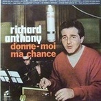 Richard  Anthony  -  Un  an  que  tu  nous  a  quité  ....