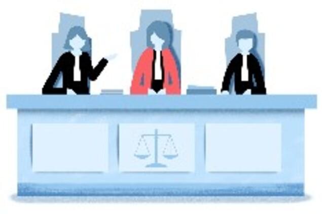Piratage d'un compte bancaire : le client n'est pas automatiquement responsable