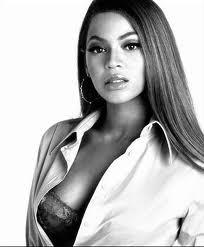 The Chi Lites / Beyoncé / Jay-Z