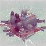 Bad North est un nouveau jeu de stratégie qui arrive bientôt