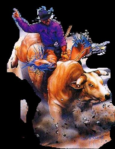 Tubes  Cow Boys  Cows Girls , trappeurs , enfants, Accessoires