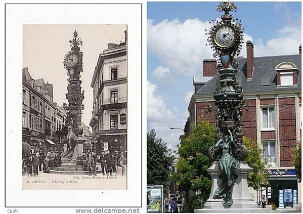Amiens.av.apr.--8-.jpg