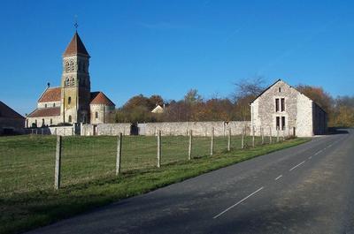Blog de lisezmoi :Hello! Bienvenue sur mon blog!, L'Aisne - Oulchy-la-Ville