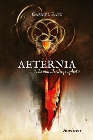 Aeternia.jpg