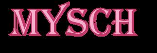 Vos Variantes Mysch