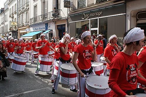 Carnaval20110025