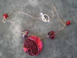 Bijoux d'Elise