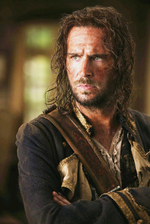 james norrington pirates des caraibes
