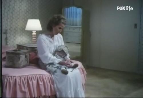 Lilimae :S01.X5 Le cercle brisé
