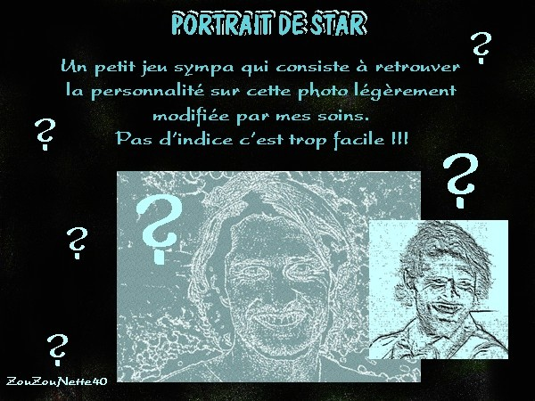 PORTRAIT-DE-STAR-BIZENTE.jpg