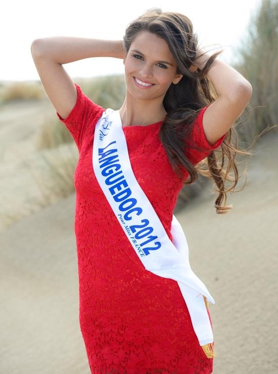 Miss-Languedoc-2013-Emmanuelle-Fabre