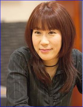 Yoko Kanno, Macross