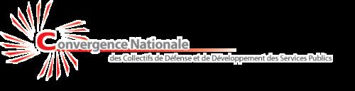 Services publics : interpellation des candidat-e-s aux élections régionales