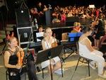 """Spectacle musical """"En Chanté"""" du jeudi 18 juin 2015"""