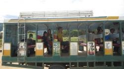 Un mois en Equateur: nos impressions