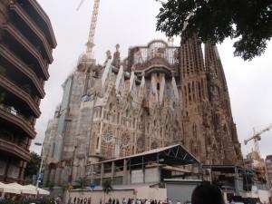 2012sept--Barcelone-001.jpg