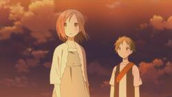Isshuukan Friends 8 - Encore une fois o/