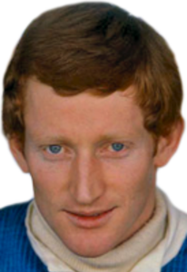 David Kennedy