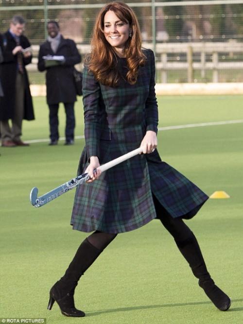 Kate medilton : le mot le plus recherché sur internet