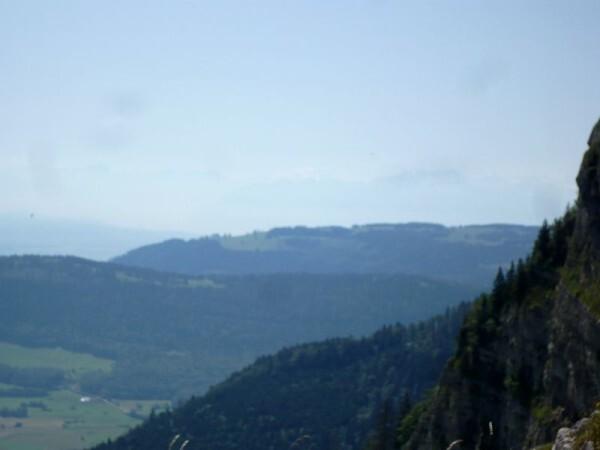 Mont-d-Or---vue-vers-les-Alpes.jpg