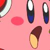 Kirby #01