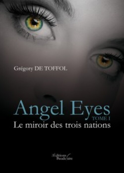 Angel Eyes T1