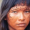 es-indigenas_390-2-2.jpg