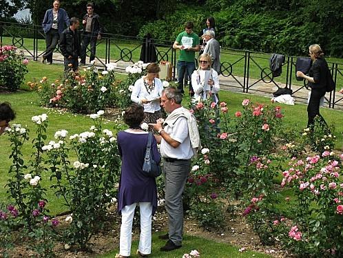 Clos-aux-roses--jury--LA-BEAUJOIRE-18-6-2010-033.jpg