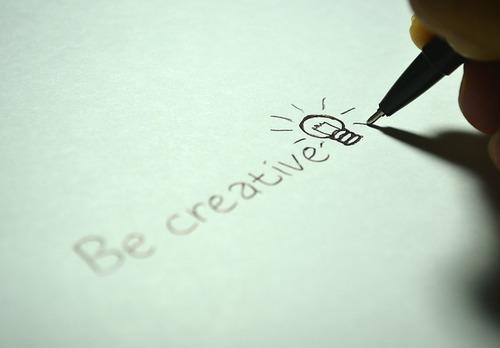 Méthodologie de l'écriture d'invention