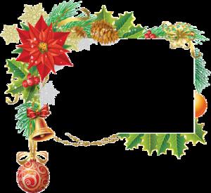 La magie de Noël et ses surprises