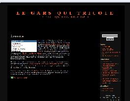 Annuaire tricot-blogs