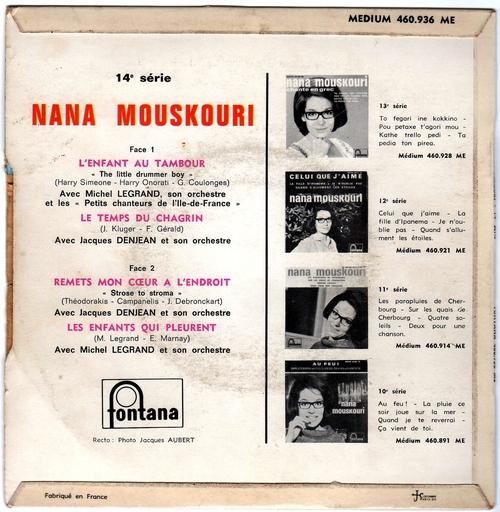 Nana Mouskouri 02