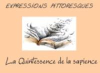 Expressions Françaises le mercredi