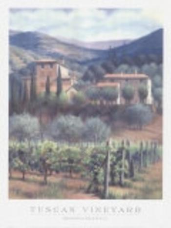Deborah-Haeffele-Vignes-toscanes-Affiches