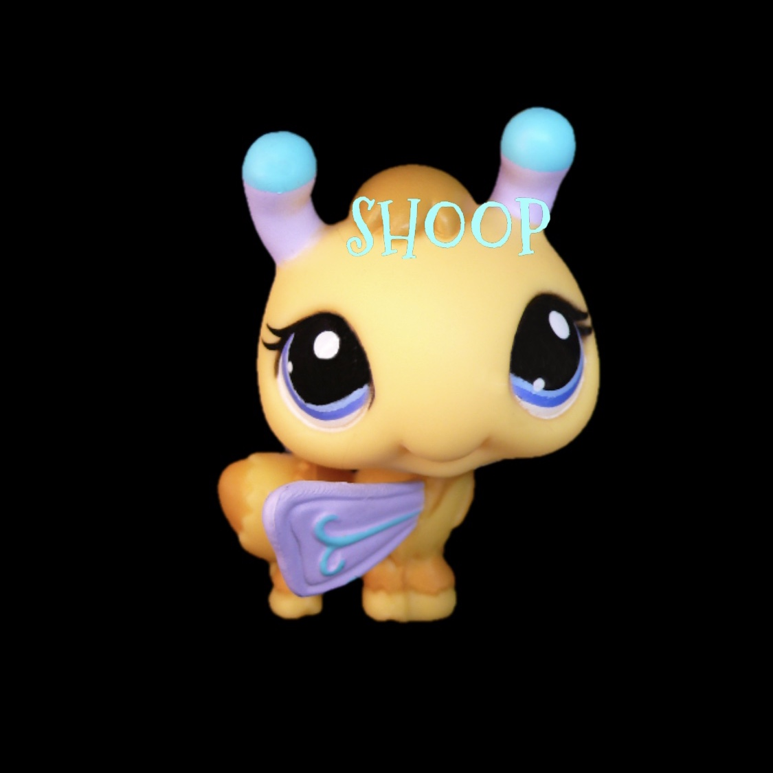 LPS 1408
