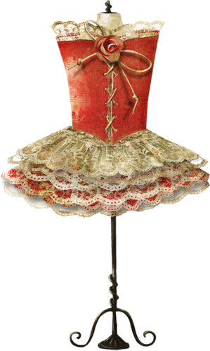 Couture et Tricot Série 3