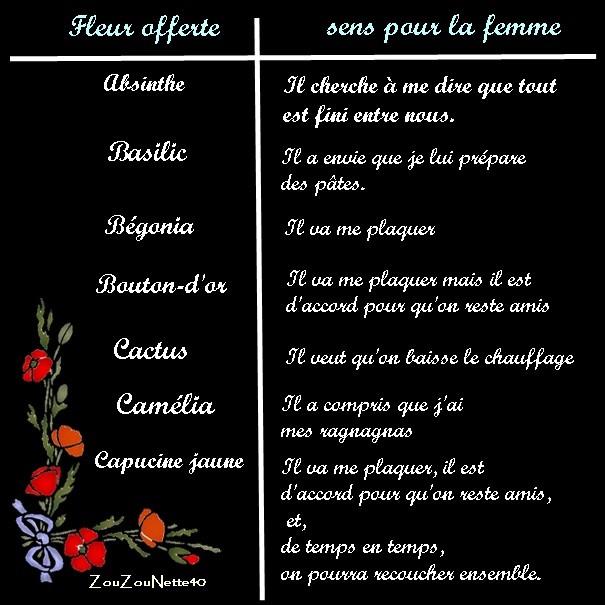 LA-FEMME-EN-COUPLE-LANGAGE-DES-FLEURS-N--2.jpg