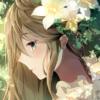 Lyka-san