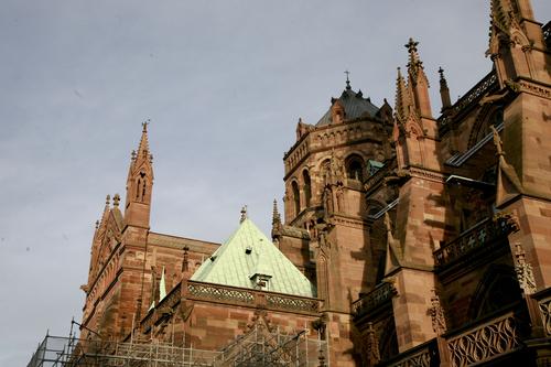 La cathédrale-5