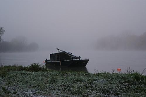 Loire0005