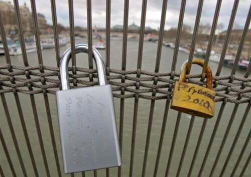cadenas lovelock pont Senghor 9