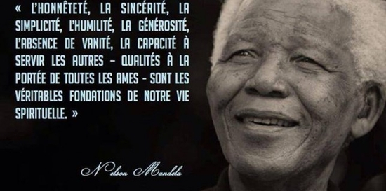 Nelson_Mandela-spiritualité
