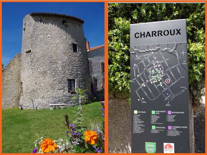 03140 Charroux