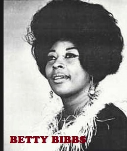 AL PERKINS & BETTY BIBBS - HOMEWORK