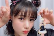 Post de Reina 2019