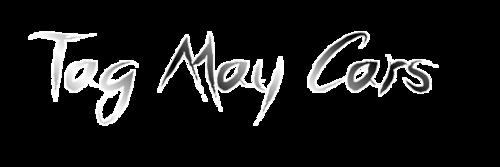 tag May Cars
