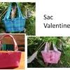 sac Valentine 1